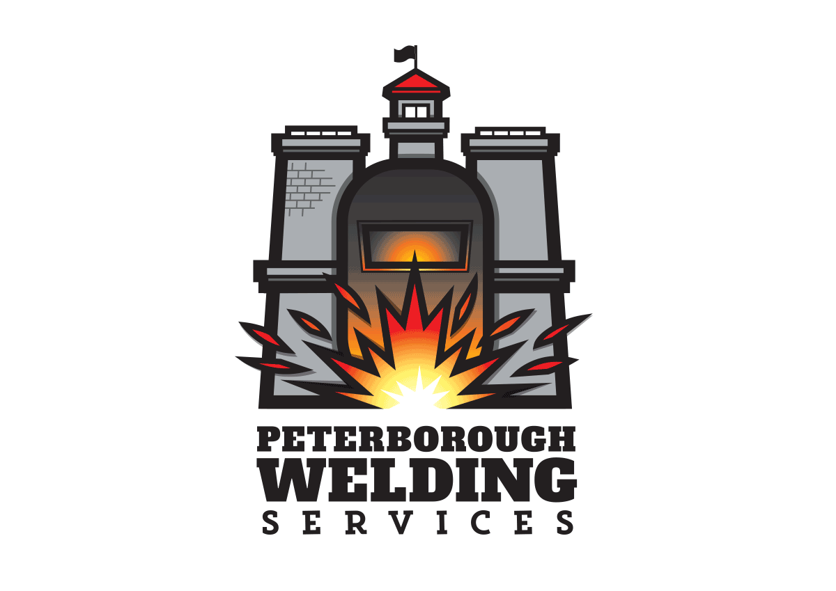 Peterborough Welding Services Logo finished