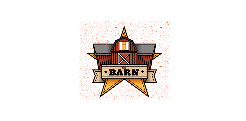 Boots and Hearts Barn