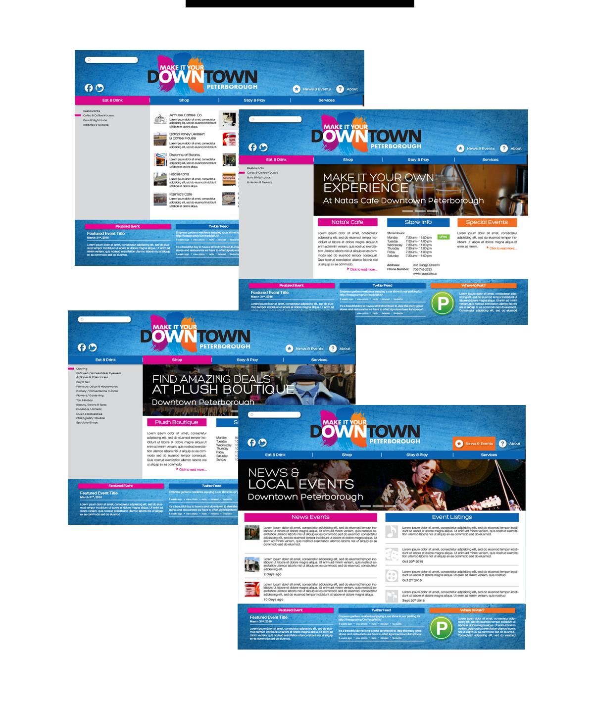 DBIA Website