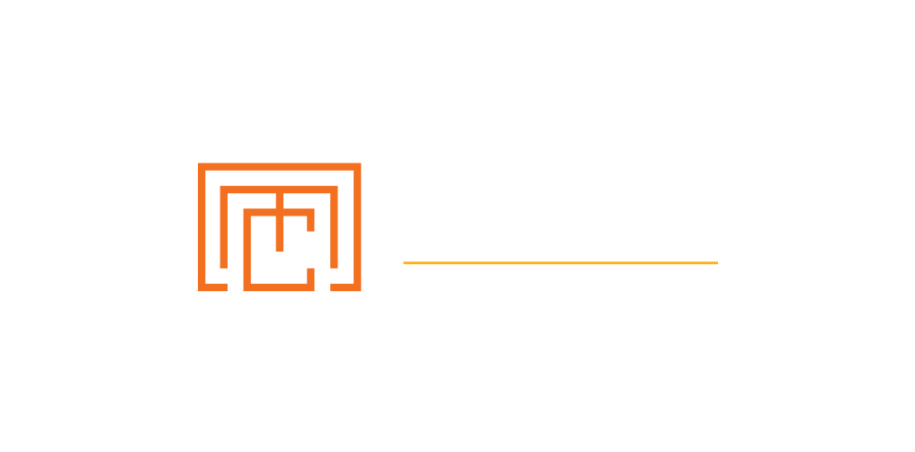 McAllister and Craig Logo Header