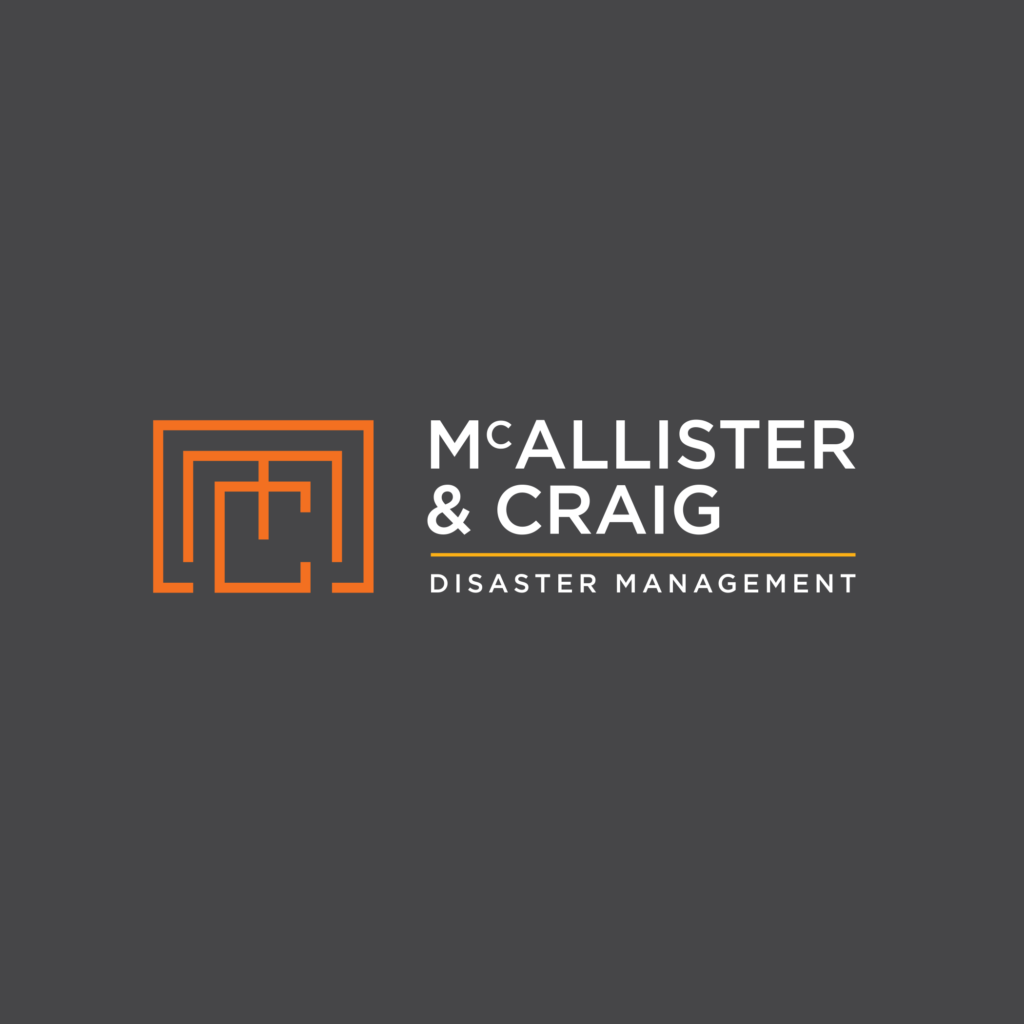 Mcallister and Craig thumbnail