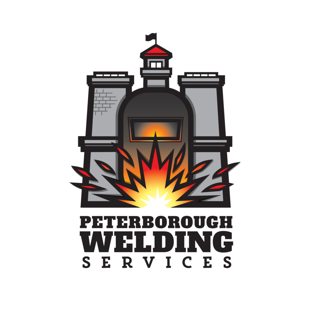 Peterborough welding thumbnail