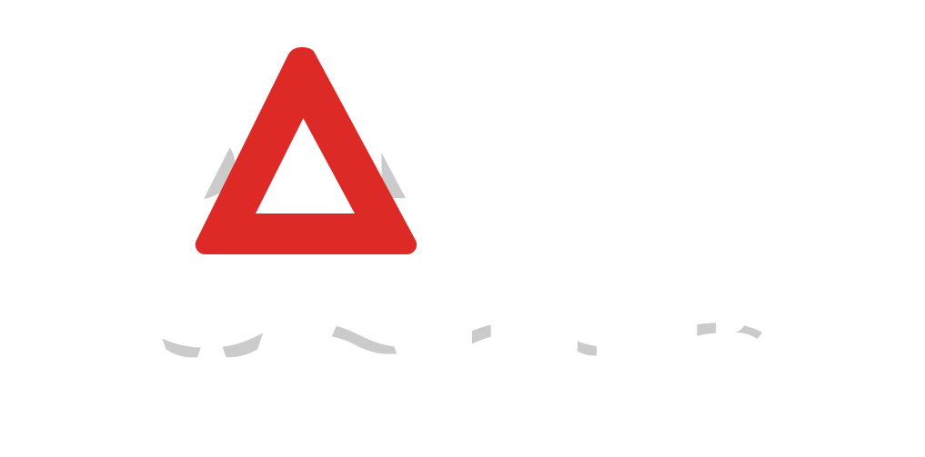 Safety on the water logo header