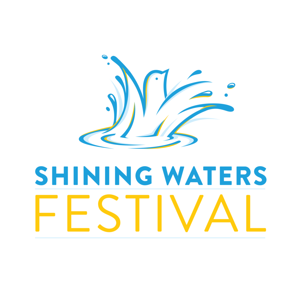 Shining waters festival thumbnail
