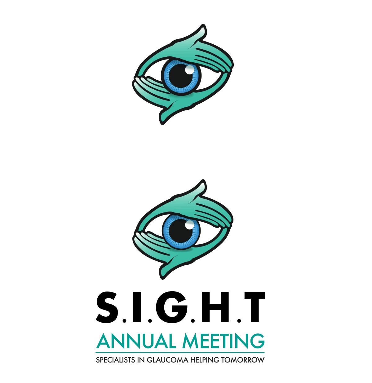Sight Logo colour