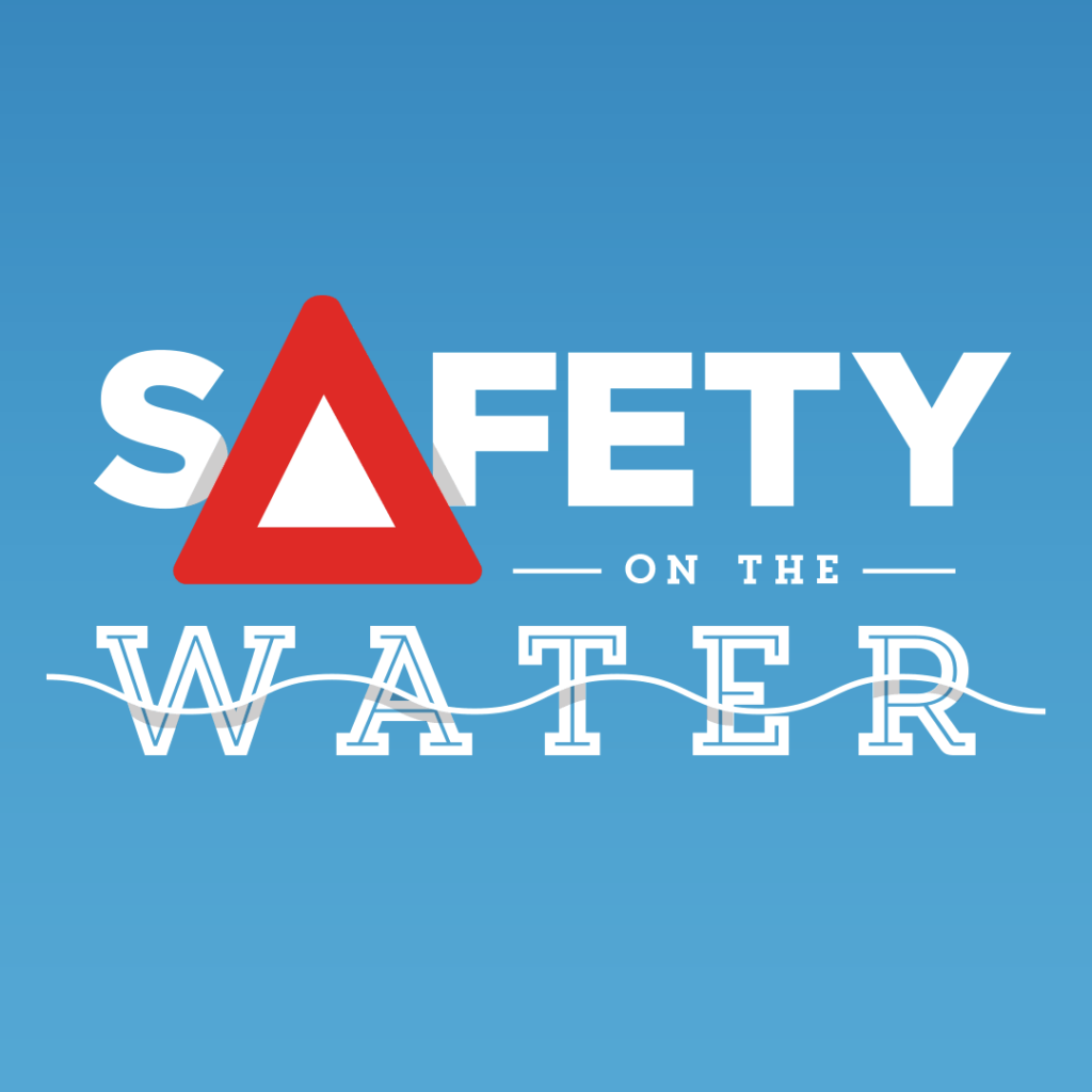 Water safety thumbnail