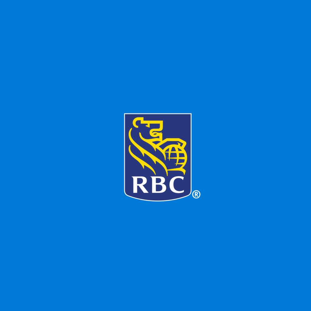 RBC_Mortgage_Calculator_thumbnail