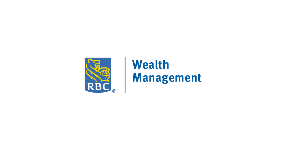 RBC_Wealth_management_logo