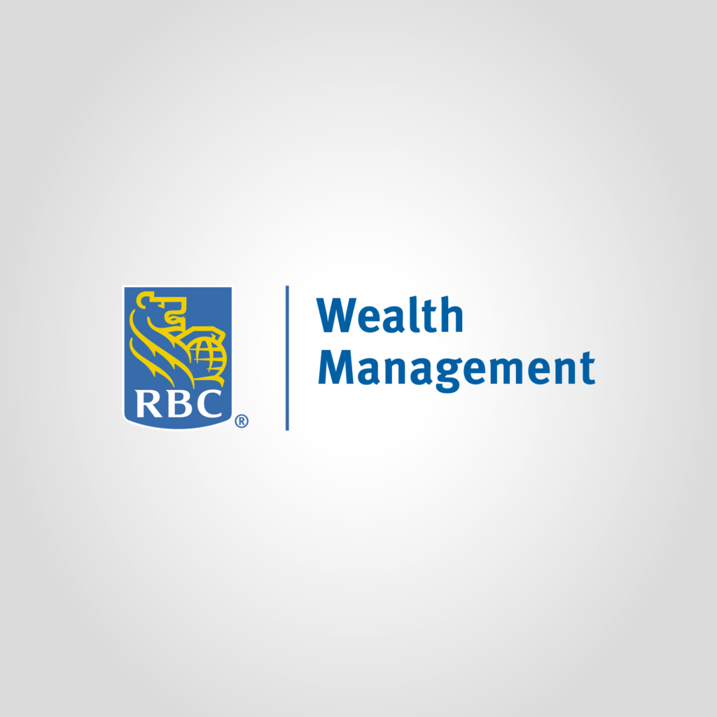 RBC_wealth_managment